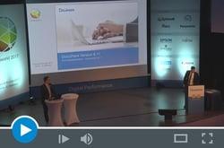 DocuWorld: Neuerungen der Version 6.11 live präsentiert