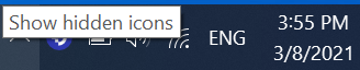 Desktop_Taskleiste_EN_1