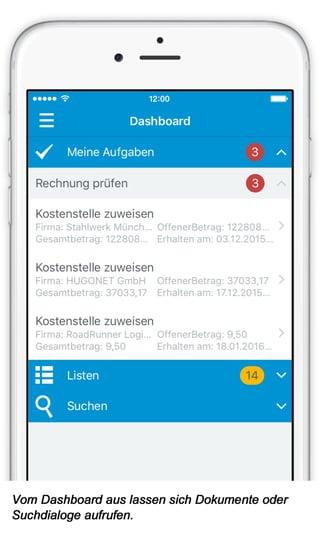 DocuWare_Mobile_Dashboard.jpg