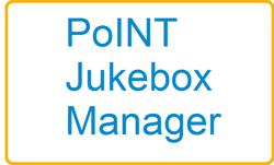 Jukebox_Manager_DE_EN