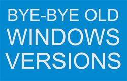 de_en_Support_Windows_versions_neu_500px_2