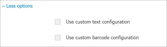 EN_Barcode_Text