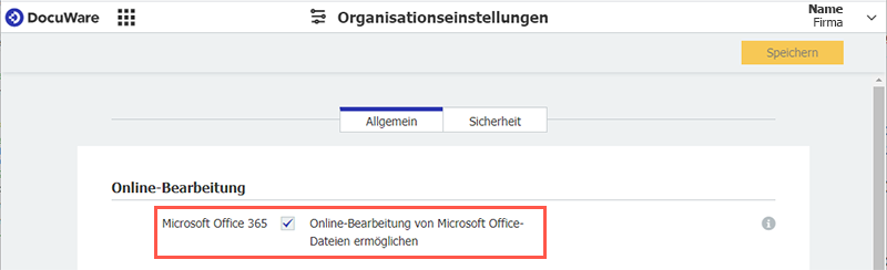 DWKonfig_InOfficeOnlineBearbeiten_DE_800