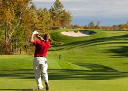 Golfer cropped (1)