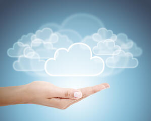 DocuWare Cloud is ideal for invoice processing