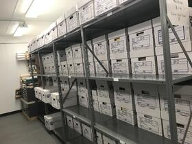 Windham vault shelf (1)