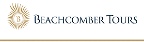 Beachcomber Tours logo