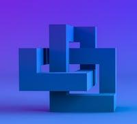 Interlocking block