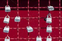 jon-moore-locks-unsplash