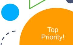 Top Priority 2