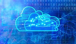 No IT Admins? Why Cloud Document Management Is The Answer