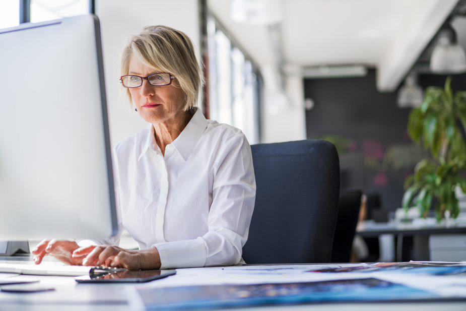 Vorteile bei der digitalen Rechnungsverarbeitung