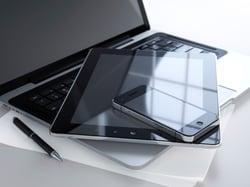 Electronic Document Management Enhances Service, Fuels Growth