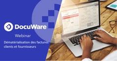 image webinar demat factures-3