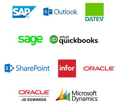 integration-logos