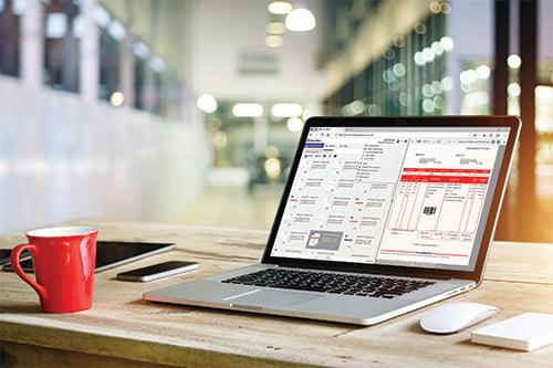 laptop_EN_500