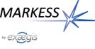 logo Markess2