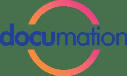 logo-documation
