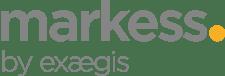 logo_markess_by_exaegis