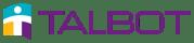 talbot-logo-424x95