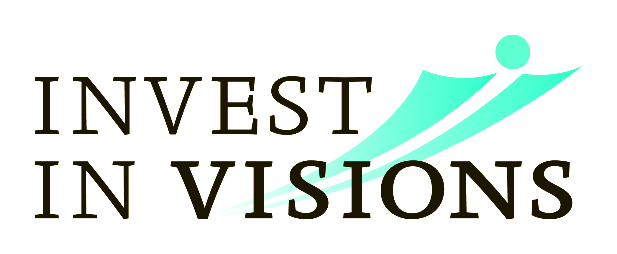 Invest in Visions Logo