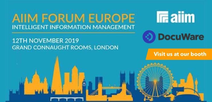 AIIM-Forum-Europe-744x360-1