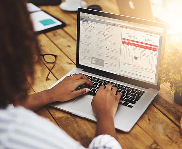 Webinar: DocuWare Basics für Neueinsteiger