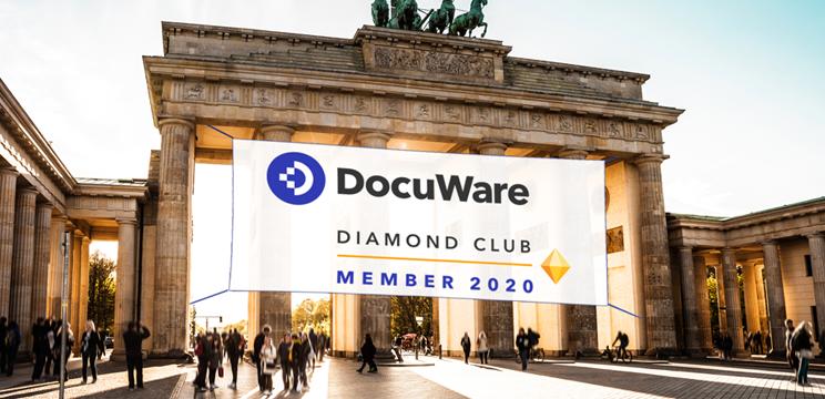 DocuWare_Diamond_Club_2020