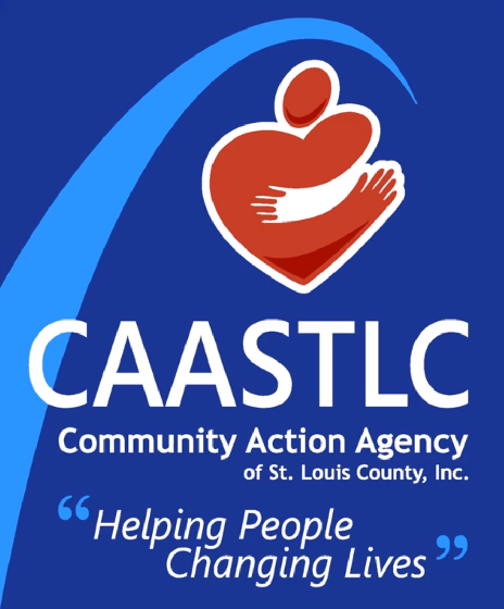 Community Action Agency of St. Louis County