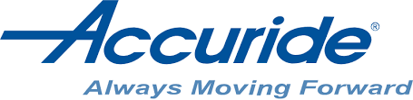 Accuride International GmbH