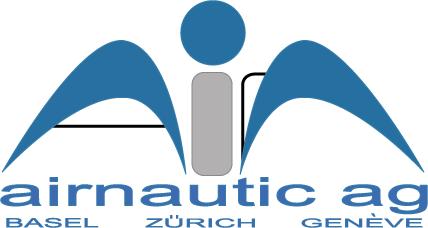 Airnautic AG
