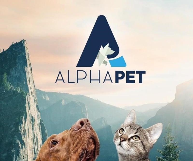 AlphaPet Ventures GmbH