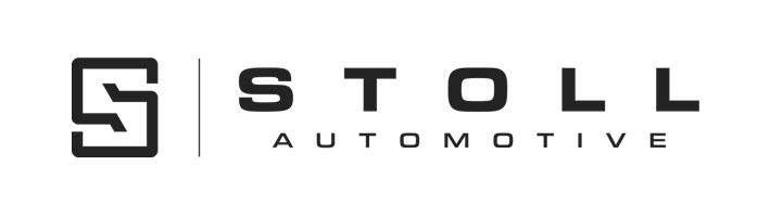 Stoll Automotive Group
