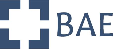 BAE Management
