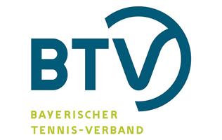 Bavarian Tennis Association