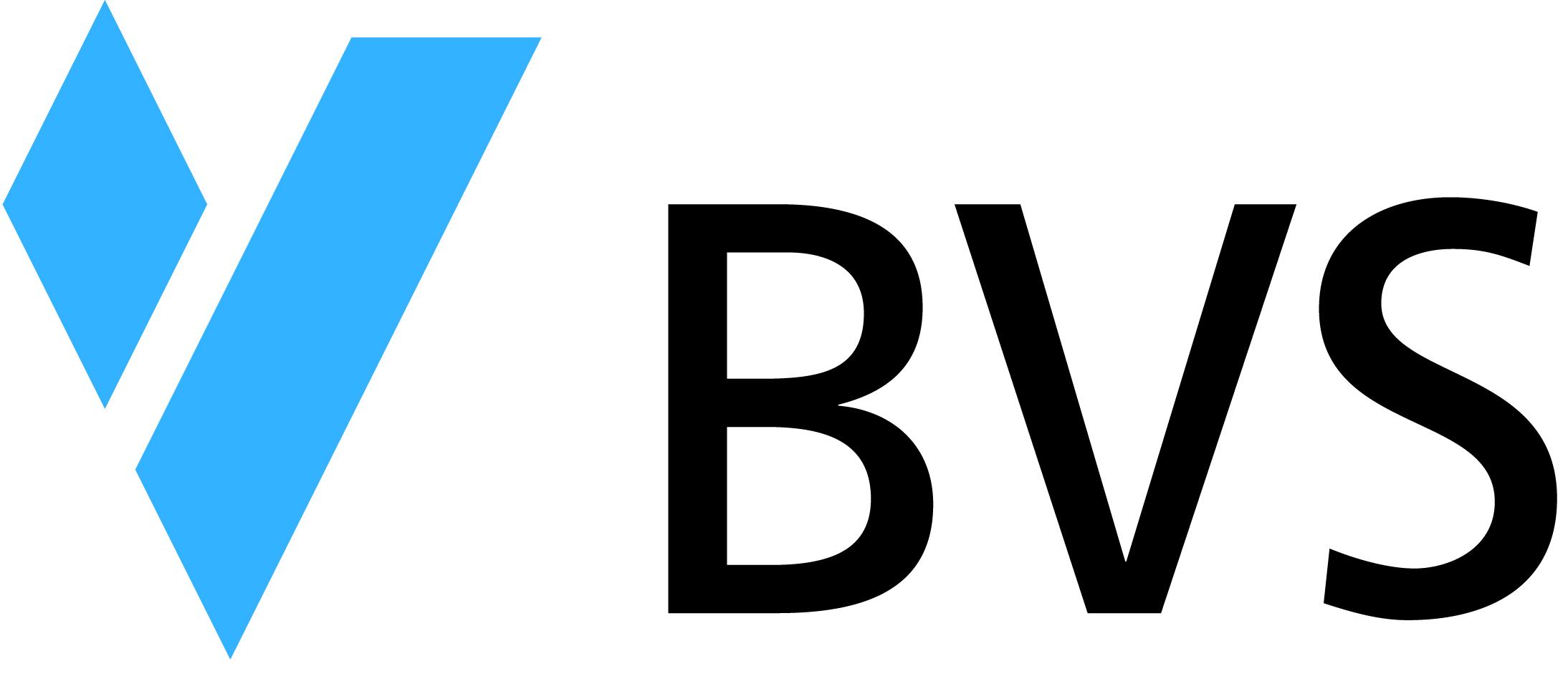 Bayerische Verwaltungsschule (BVS)