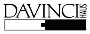 Davinci Haus Logo