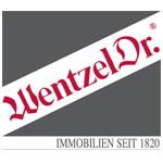 W. Johannes Wentzel Dr.