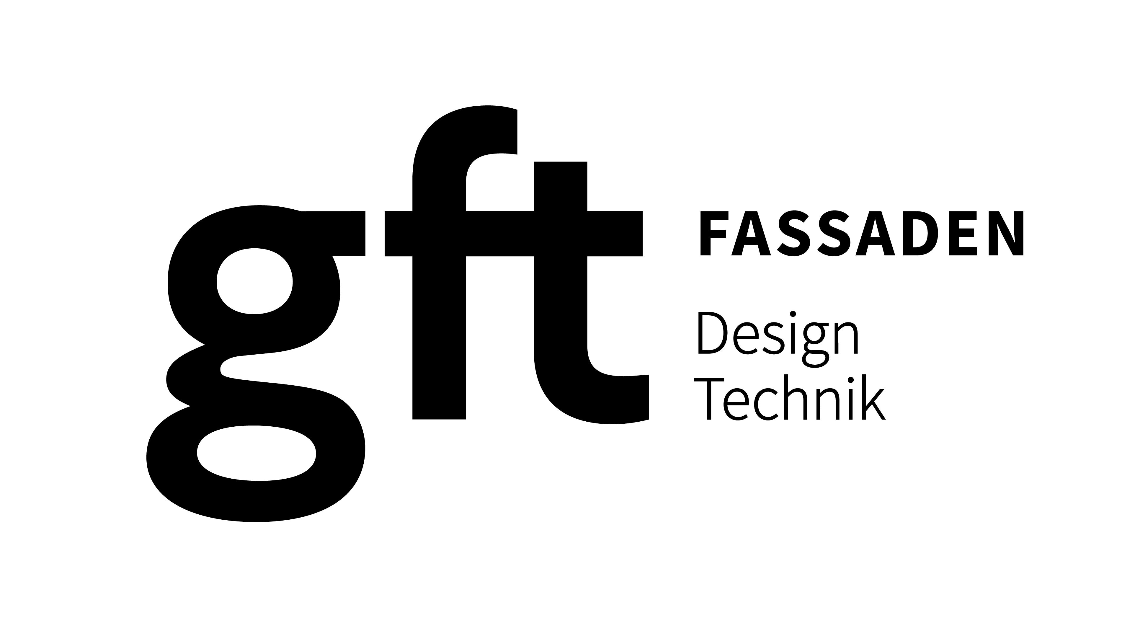 GFT Fassaden AG