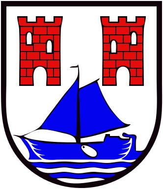 Gemeinde Moormerland