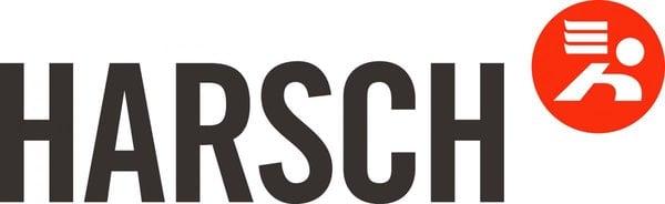 Firmengruppe Harsch