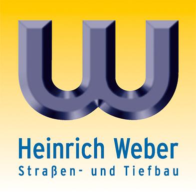 Heinrich Weber Straßen- und Tiefbau