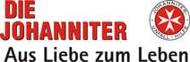 Johanniter-Unfall-Hilfe Logo