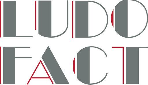 LUDO FACT GmbH