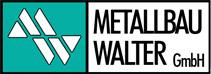Metallbau Walter