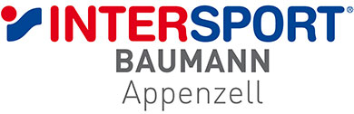Sport Baumann