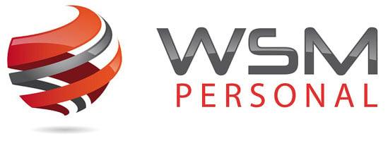 WSM Personal