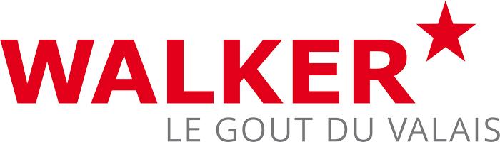 Grupo Walker