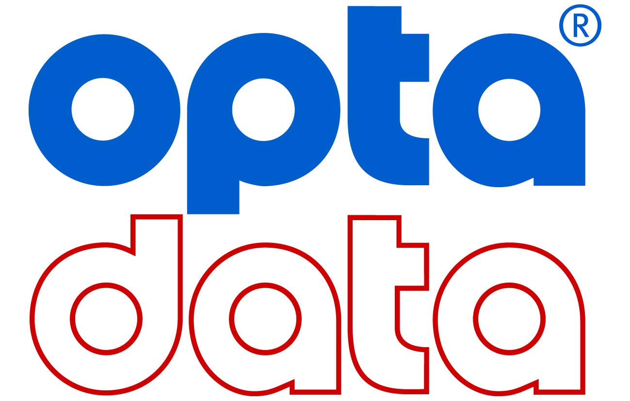 opta data Group
