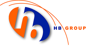 HB Munters Group